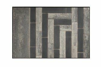 Westmount-Mosaic