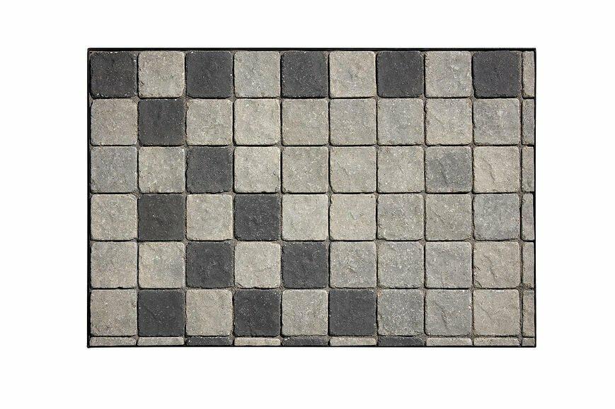 Squadra-Mosaic